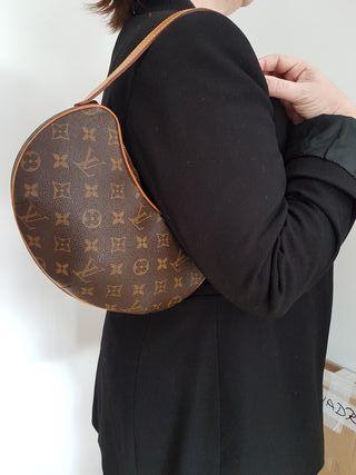 Louis Vuitton bolso de hombro