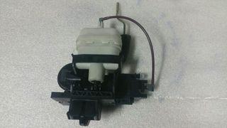 Cerradura maletero mercedes SL500 w230