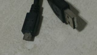 cables usb para impresora o tambien tipo b