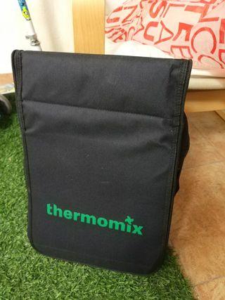 bolsa de transporte Thermomix original