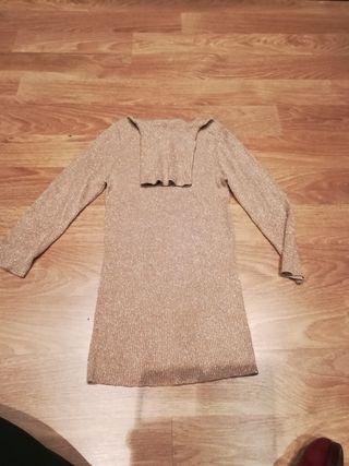 Suéter mango