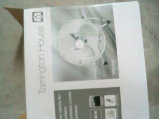 ventilador tarrintong house WM1420