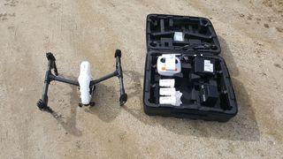Servicio con drone , vídeo y fotografía