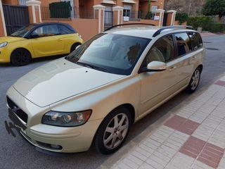 Volvo 2007