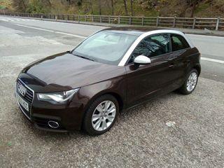 Audi A1 2011 1.6 D 105 CV