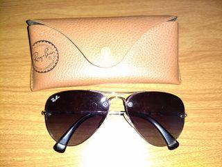 Gafas de sol Rayban