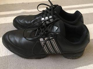 Zapatos golf Adidas