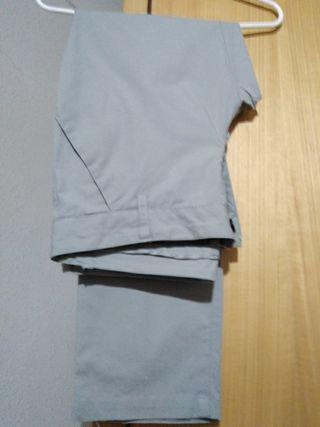 Pantalón Benetton