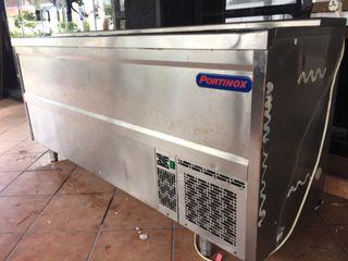 Botellero Portinox 4 puertas