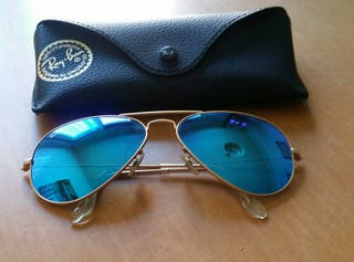 gafas de sol Gafas de sol