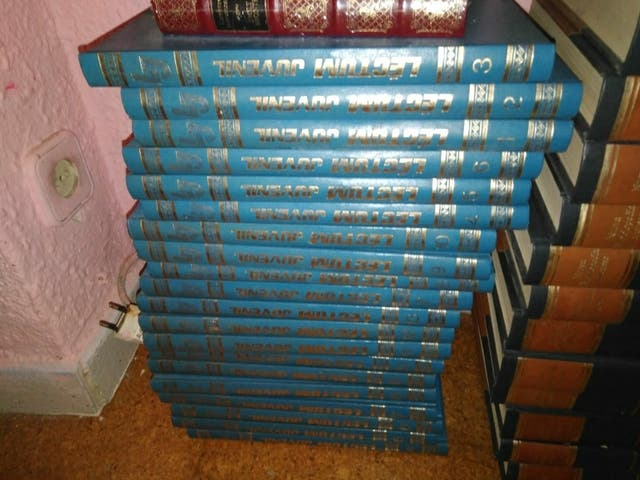 Enciclopedia completa