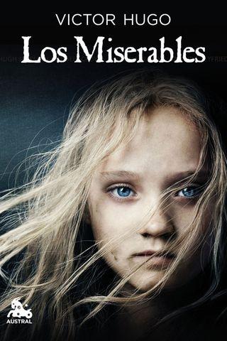 Victor Hugo - Los Miserables