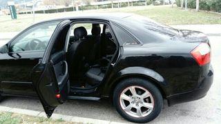 Audi 2002