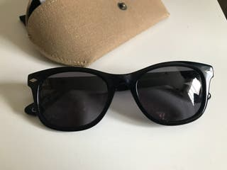 Gafas sol Abercrombie and Fitch