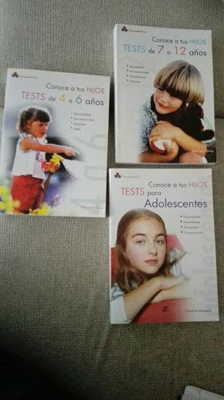 libros muy interesantes sobre la educacion de los