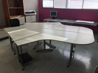 Ikea Mesas De Oficina. Amazing Ikea Business Muebles Oficina With ...