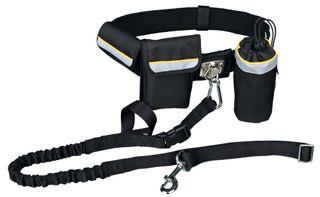 Cinturon canicros