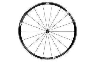 Bicicleta ruedas ciclismo de segunda mano por 250 € en