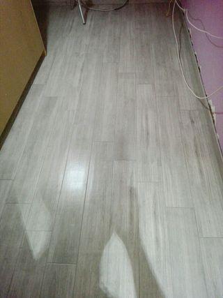 suelo de casas