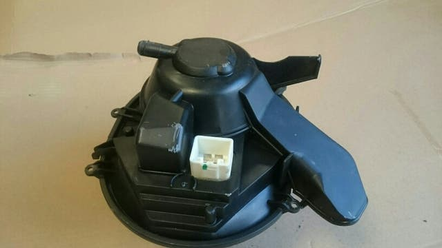 motor calefaccion volvo S 60