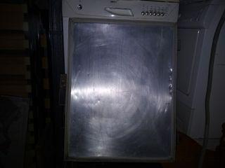 puertas de nevera industrial