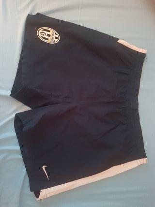 Pantalon entrenamiento Juventus
