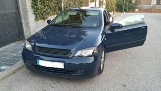 Oferta!Opel Astra Bertone