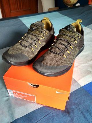 Zapatillas Nike Free de RUN Commuter Premium NUEVAS de Free segunda mano por 411515