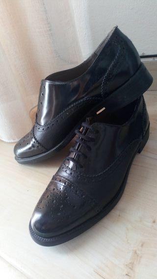 Zapatos Mujer Mujer 40; Zapatos Zapatos Mocasines Mujer 40 40 Mocasines 40; Mocasines 40; 40 RZxq1RPr
