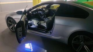 BMW Serie 6 2004 OFERTA! Bajada de precio!!!!