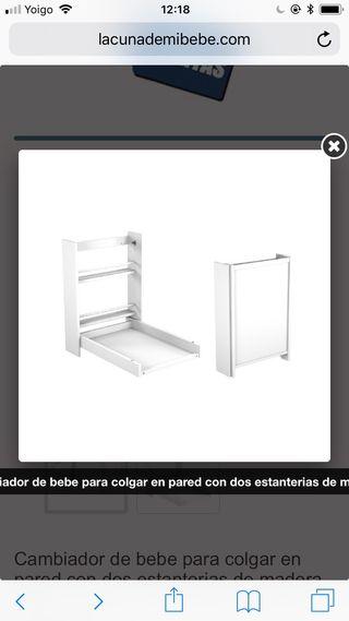 WALLAPOP - Muebles de segunda mano y ocasión en Pamplona - Página 12
