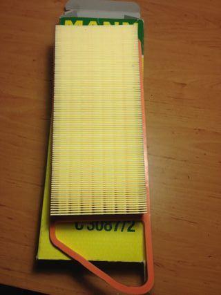 filtro de aire c 3087/2