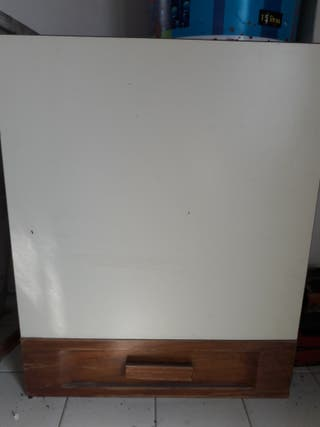 Muebles de cocina de segunda mano por 10 en utrera en wallapop - Muebles utrera ...