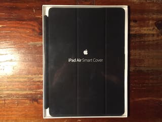 Smart Cover IPad/Air/Air2