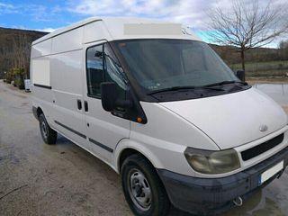 Ford Transit 90 CV t350 2003