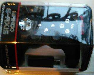 Mando PS3 Inalámbrico Bluetooth 6-Axis (Ardistel)