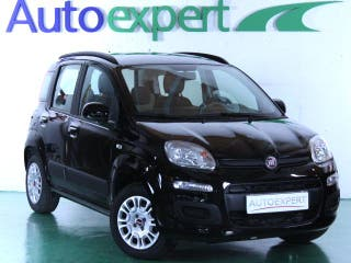 Fiat Panda 1.2 Lounge 69cv EU6