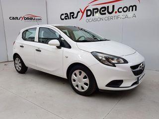 Opel Corsa 1.3 CDTi Start/Stop Expression 75 CV