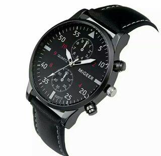 Correa Reloj Piel de segunda mano en Bilbao en WALLAPOP d9e4691f25de