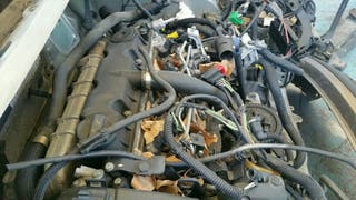 motor 2.0 hdi despiece berlingo
