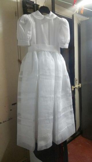 Vestidos comunion majadahonda