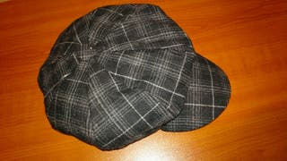 Gorra de chica