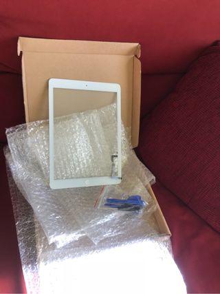 Pantalla iPad Air