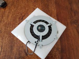 ventilador talismoon PS3 fat alto rendimiento