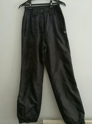 Pantalon nieve T 36