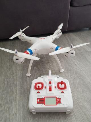 dron syma x8c