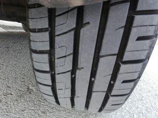 SEAT Ibiza TDI 110 CV