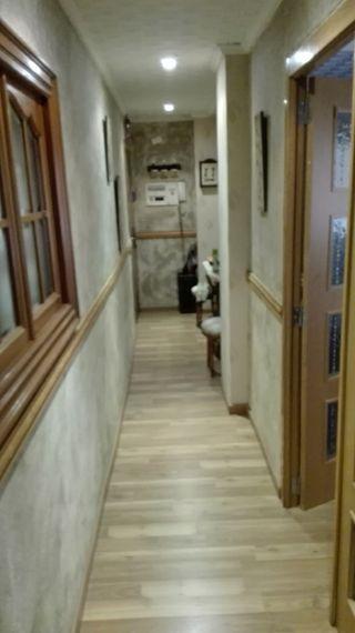 se vende piso en carcaixent