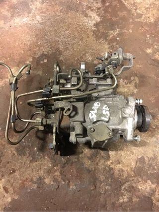 Bomba bosch de saxo 1.5 diesel