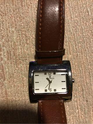 Reloj mujer Pertegaz